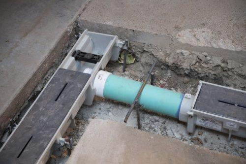 Concrete Channel Drain-10