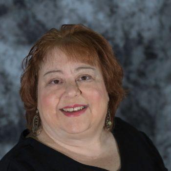 Anita Applebaum