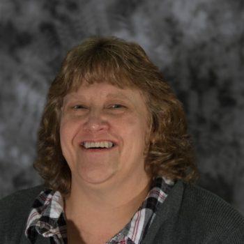Lynn Cardwell