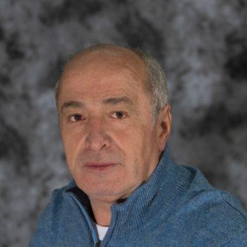 Munir Kokaric